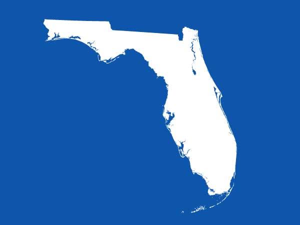 Florida-1