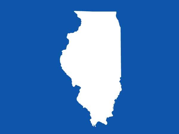 Illinois-3