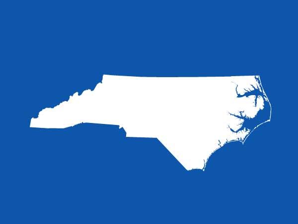 north-Carolina-1
